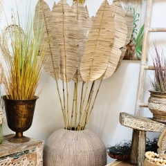 Bamboo-Palm-decor