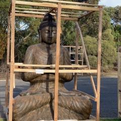 Statement-Buddhas