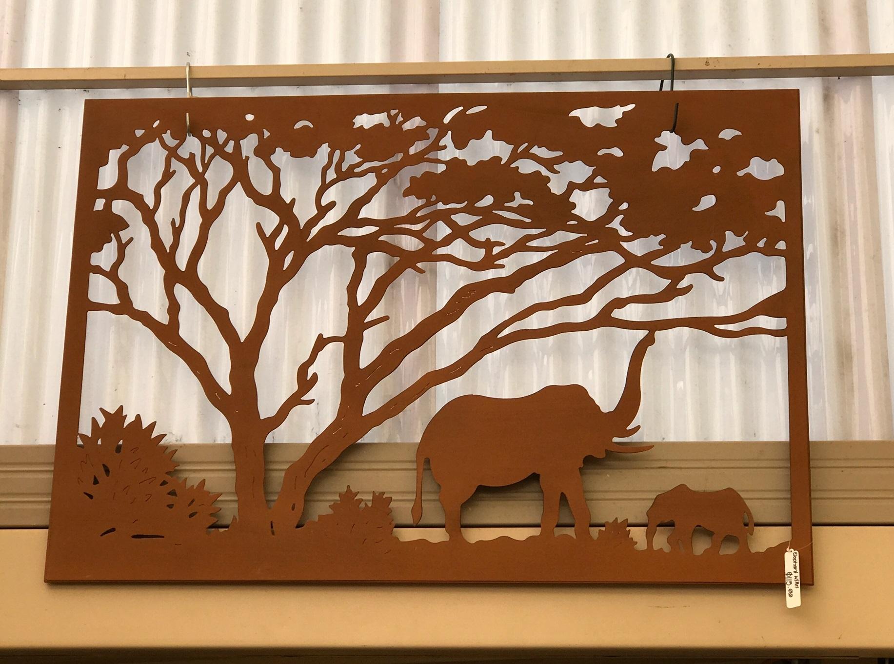 wall art  u2013 serenity nursery  u2013 est  1997