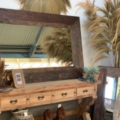 Reclaimed-timber-mirrors